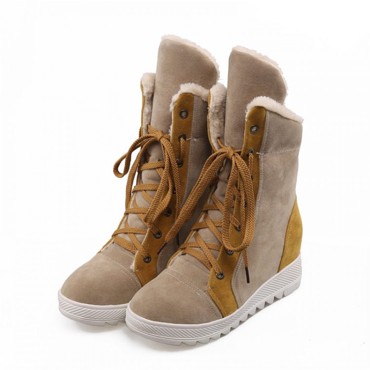 competitive price ae556 74d7e ... adidas women s snow boots
