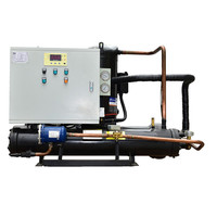 Refrigerator compressor for sale