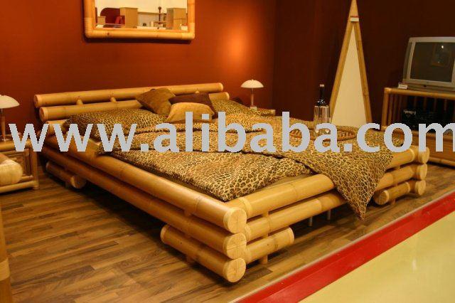 Bamb letto insieme letto id prodotto 108203966 italian for Mobilia domestica