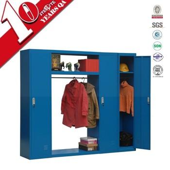 Top 10 Furniture Brands Bedroom Godrej Steel Almirah Wardrobe With