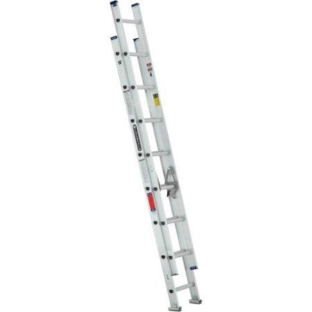 Cheap A Frame Extension Ladder, find A Frame Extension Ladder deals ...