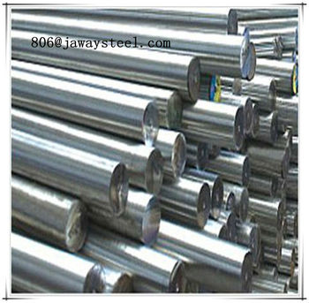 Astm A108 1045 Cold Rolled Steel Bar Turned Grind Polished Buy 1045 Grind Bar 1045 Grind Bar 1045 Grind Bar Product On Alibaba Com