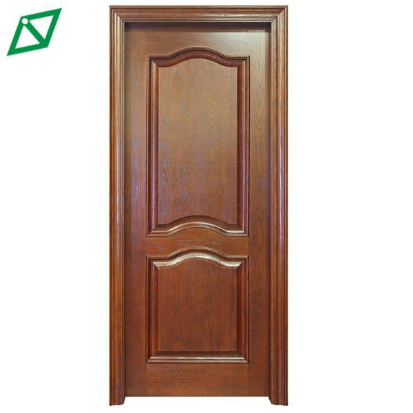 High Quality Exterior Doors Jefferson Door: High Quality Wood Door Design Solid Wood Door Profile-in