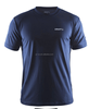 Wholesale Men's live fit Printing Fitness Apparel for Men O-Neck Without Sleeve t-shirts