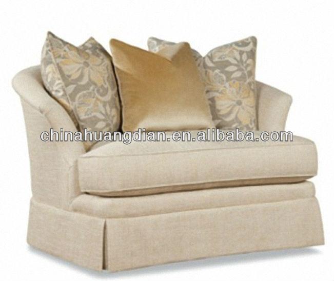 Ergonomic Living Room Chair ergonomic living room furniture, ergonomic living room furniture