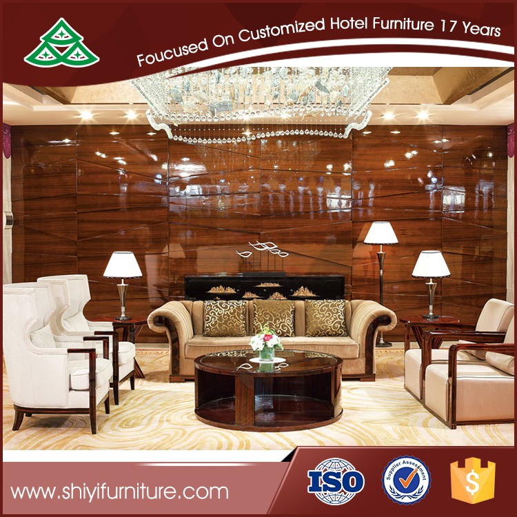 2016 New Design Sofa Set,middle East Style Sofa Set Living Room Furniture Part 54