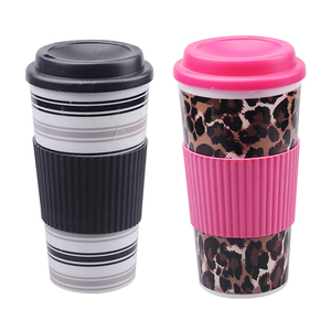 f51a0366bbf Rubber Coffee Mug Plastic, Rubber Coffee Mug Plastic Suppliers and  Manufacturers at Alibaba.com