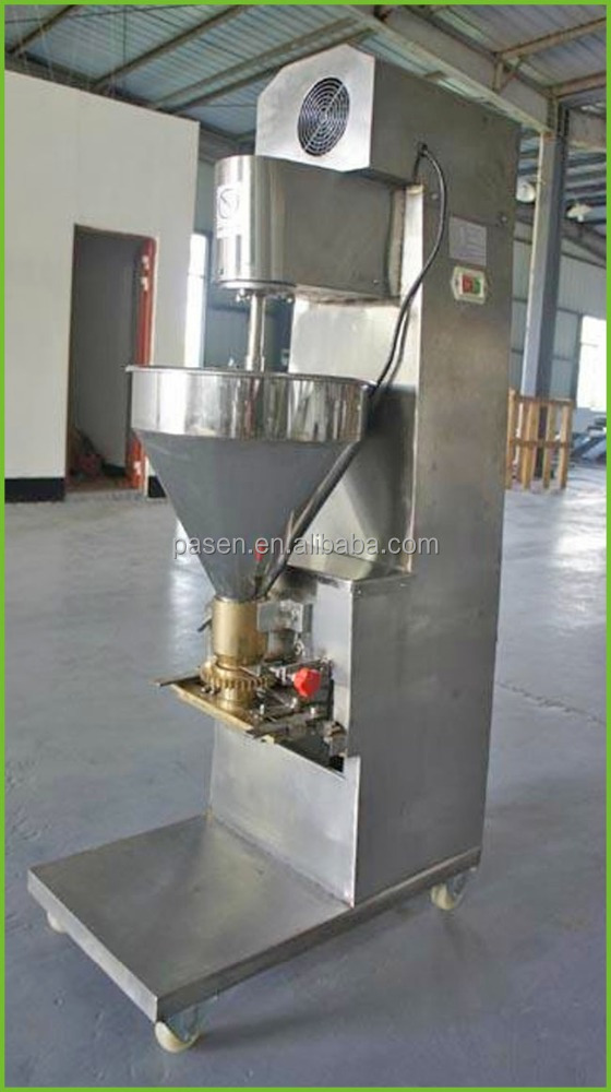 Good quality Fish meat ball making machine/ Chicken meat ball making machine/Meat ball forming machine