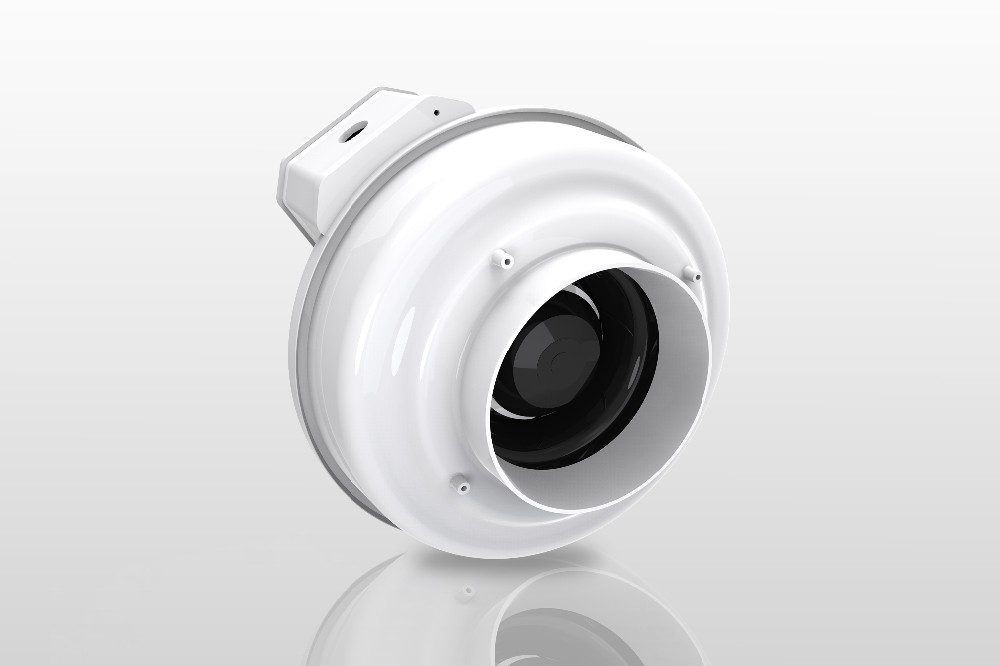 Inline Centrifugal 70mm Duct Fan Buy Inline Centrifugal