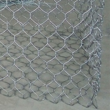 Cloture Grillage Cailloux on sale china cloture en cailloux - buy cloture en cailloux,gabion