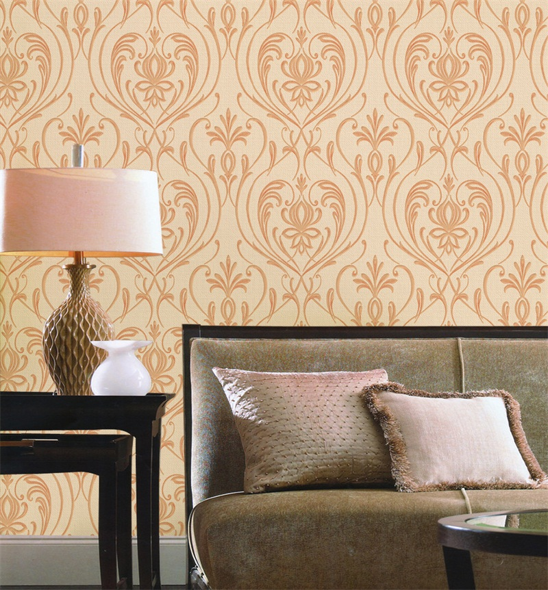wall painting Wall decor good price chinese word wallpaper classical style