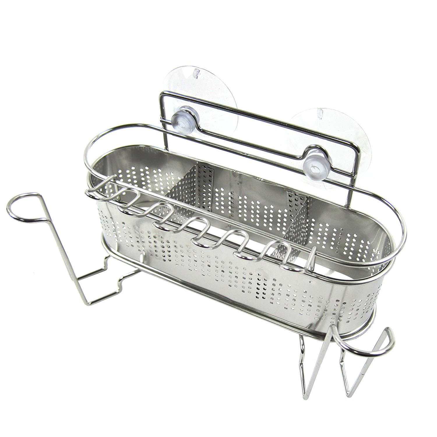 Cheap Silver Cup Holder, find Silver Cup Holder deals on line at ...