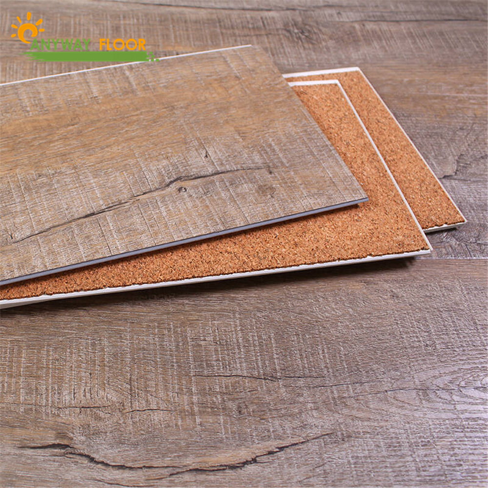 Removable wooden flooring removable wooden flooring suppliers and removable wooden flooring removable wooden flooring suppliers and manufacturers at alibaba dailygadgetfo Image collections