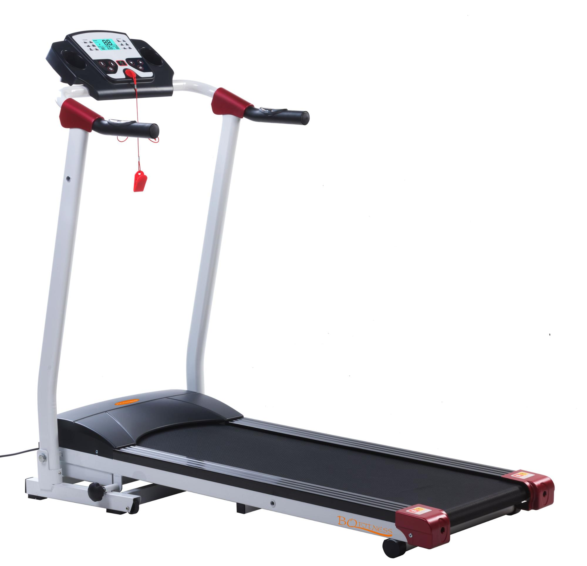 2018 Imported Sporting Goods Life Fitness Equipment Prices Running Machine  Price Treadmill Sale - Buy Treadmill,Running Machine Price,Cheap Motorised