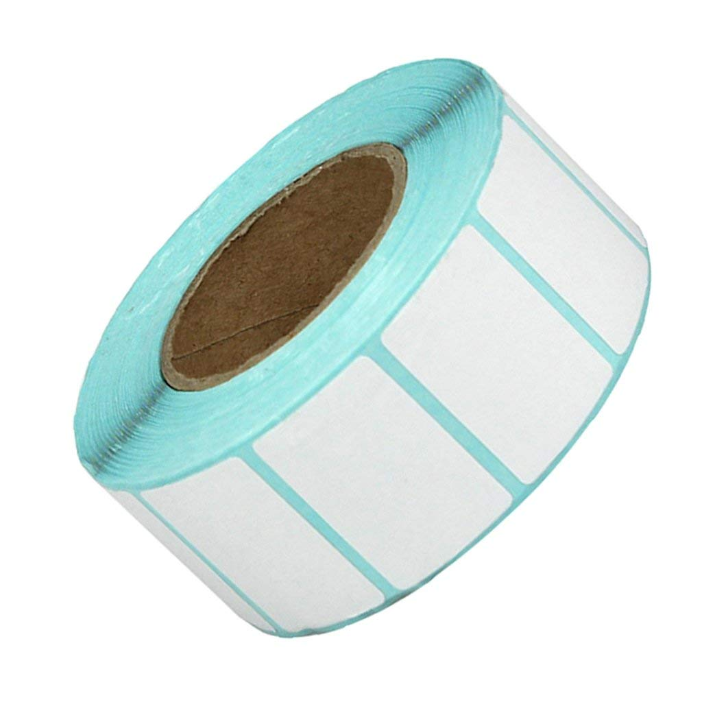 2 W Direct Rolls Yards Heavy Duty 2.1 Mil Think Box Carton Sealing Packing Packaging Tape Direct36 Rolls