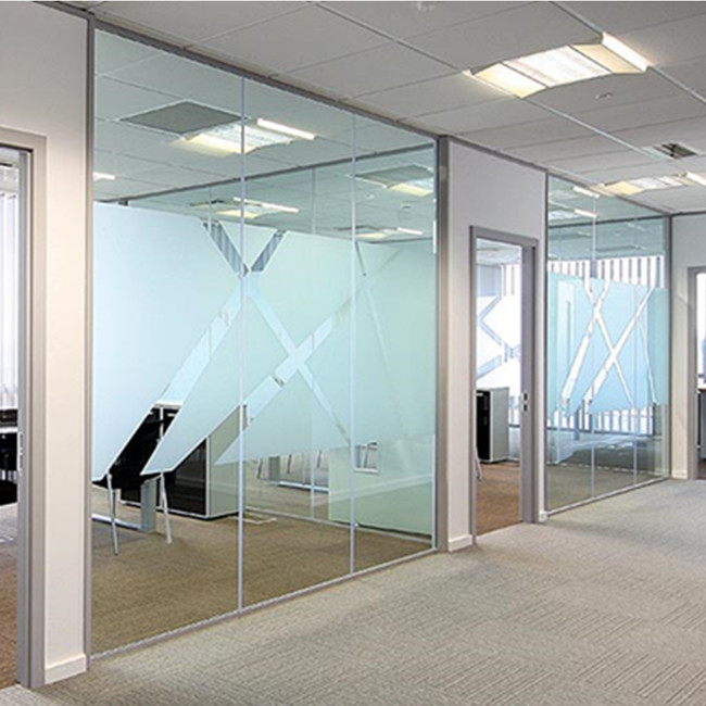 Glass Wall Partition Systems Wholesale, Wall Partition Suppliers   Alibaba