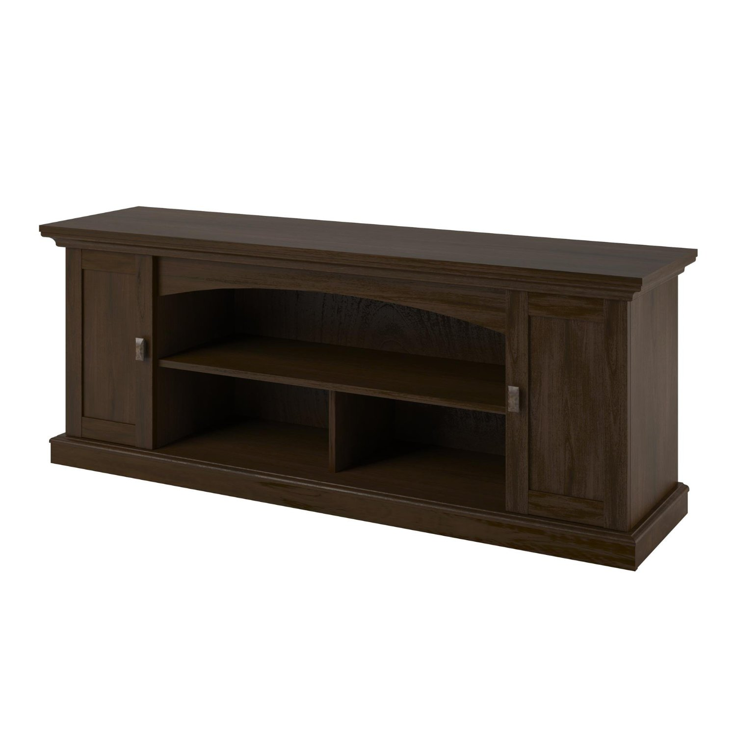 Cheap 60 Tv Stand Ikea Find 60 Tv Stand Ikea Deals On Line At  # Notice Expedit Ikea