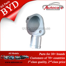 Byd f3 pezzi di ricambio <span class=keywords><strong>100</strong></span>% vera ricambi auto byd 471q-1000020 brida, <span class=keywords><strong>ingresso</strong></span> acqua