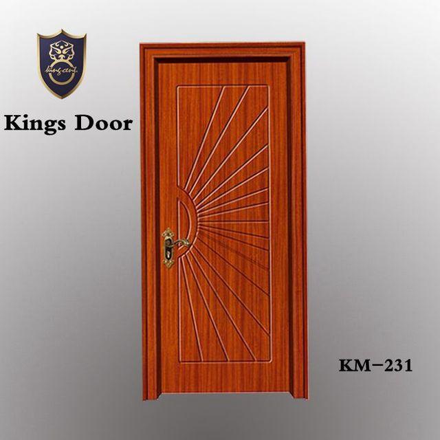 Buy Cheap China doors internal wood Products, Find China doors ...