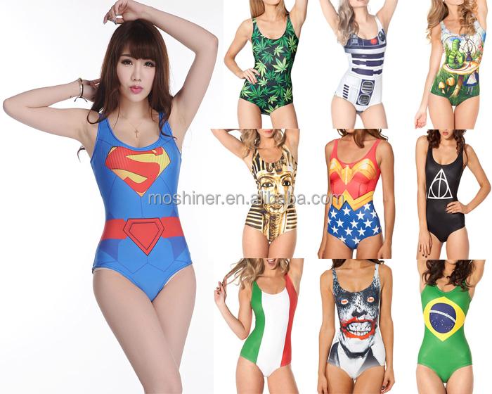 latex-bathing-suit