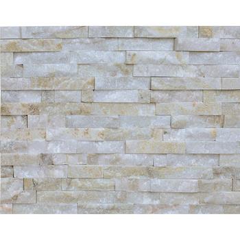 white stone tile texture. HS ZT006 Kota textured white quartz stone wall tile Hs zt006 Textured White Quartz Stone Wall Tile  Buy