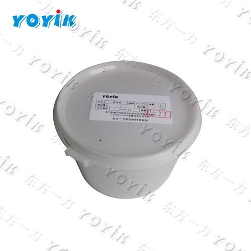 For HEC generator units HDJ892 sealant
