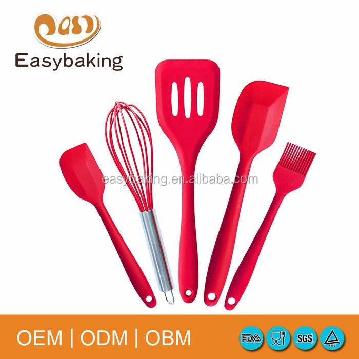 utensils-cooking.jpg
