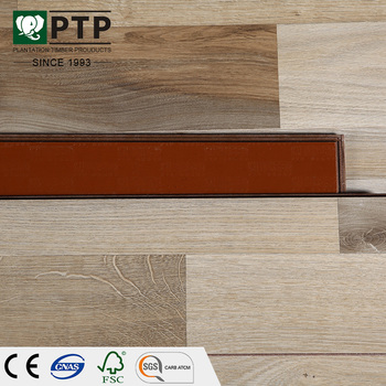 Ptp Brand Linoleum Flooring Prices Home Depot Laminate Floor