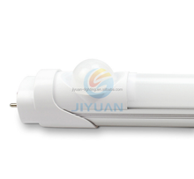 Cost-effective Milky Clear 110lm/w 40W 240cm led tube lamp t8 integrated