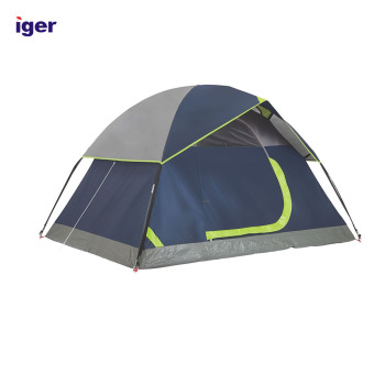 beast family c&ing tent for sale near me  sc 1 st  Alibaba & Beast Family Camping Tent For Sale Near Me - Buy Family Camping ...