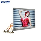 14 inch mini iconic led digital tv economic flat screen tv