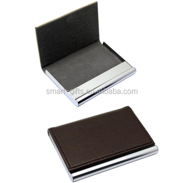 Leather business card holder for honda car logo buy leather leather business card holder for honda car logo colourmoves