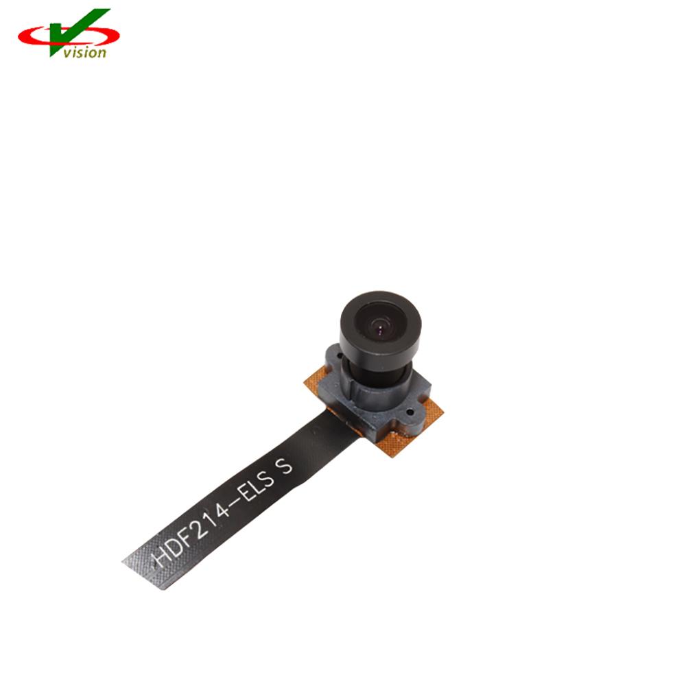 Mipi Csi Interface 4k Camera Module Ov13850 Imx214 - Buy Mipi Csi  Interface,4k Camera Module,Ov13850 Imx214 Product on Alibaba com