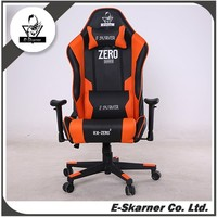 E-Skarner adjustable wholesale relax Gaming Racing Style Chair