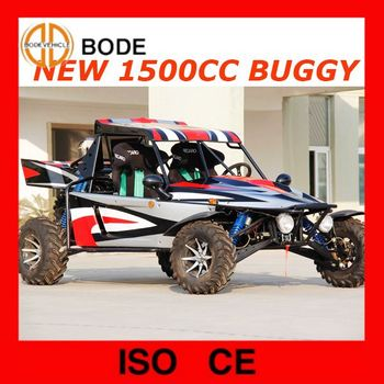 2014 New 1500cc Buggy(mc-459)