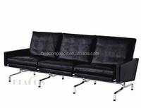 new china office sofa design 2017