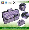 QQ Pet Factory China Suppliers Polyester Pet Carrier,Pet Carrier Dog Bag