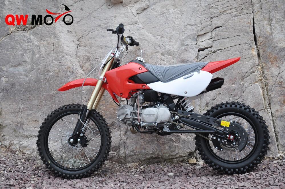 ce nouveau 250cc motocross 4 temps racing moto pour adultes moto id de produit 60200583200. Black Bedroom Furniture Sets. Home Design Ideas