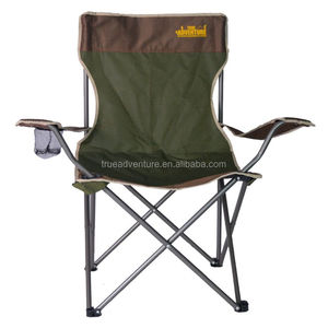 Marvelous Camo Foldable Hunting Maccabee Camping Chairs Caraccident5 Cool Chair Designs And Ideas Caraccident5Info