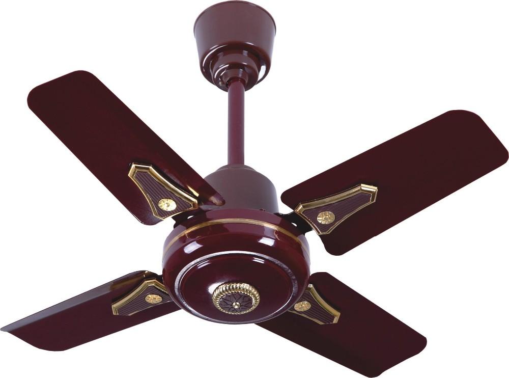 5 Blade Big Air Flow Stainless Steel Ceiling Fan Blade