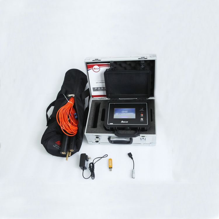 Admt-3 Vlf Geophysical Detector - Buy Mine Detector,Transmitter And  Receiver Detector,New Generation Detector Product on Alibaba com