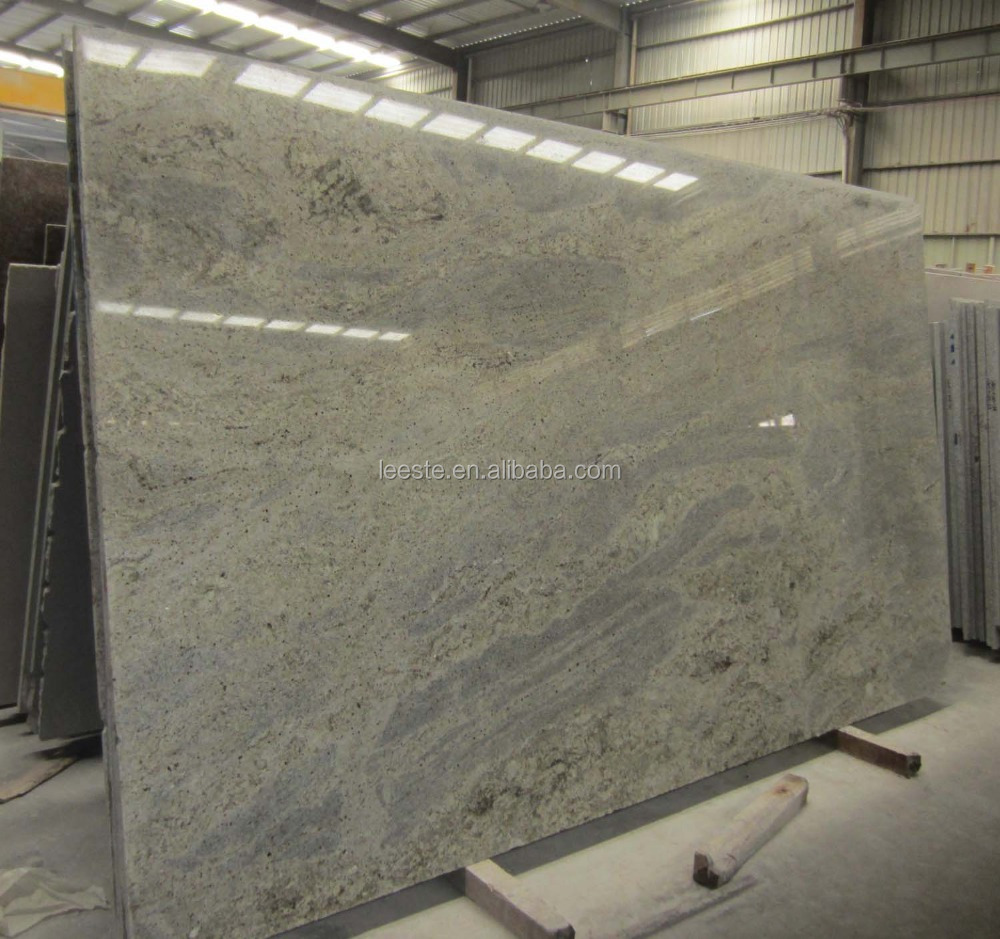 River white granite price - Kashmir White Granite Price Kashmir White Granite Price Suppliers And Manufacturers At Alibaba Com