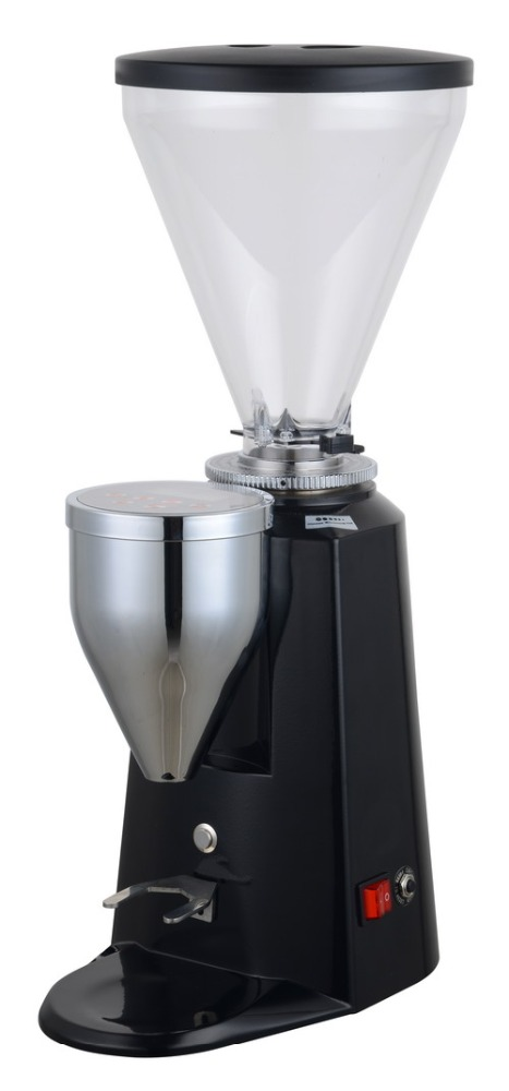 large coffee grinder large coffee grinder suppliers and at alibabacom - Industrial Coffee Maker