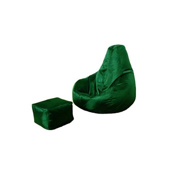 Outdoor Furniture Set Bean Bag Filling