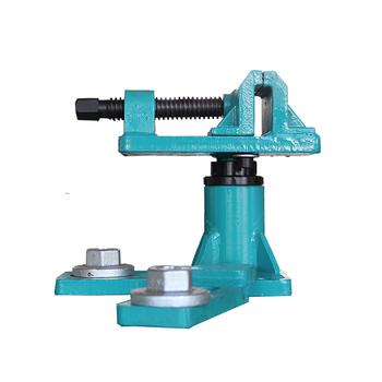 Auto Frame Repair Machine Tool Main Clamps - Buy Main Clamps,Frame ...