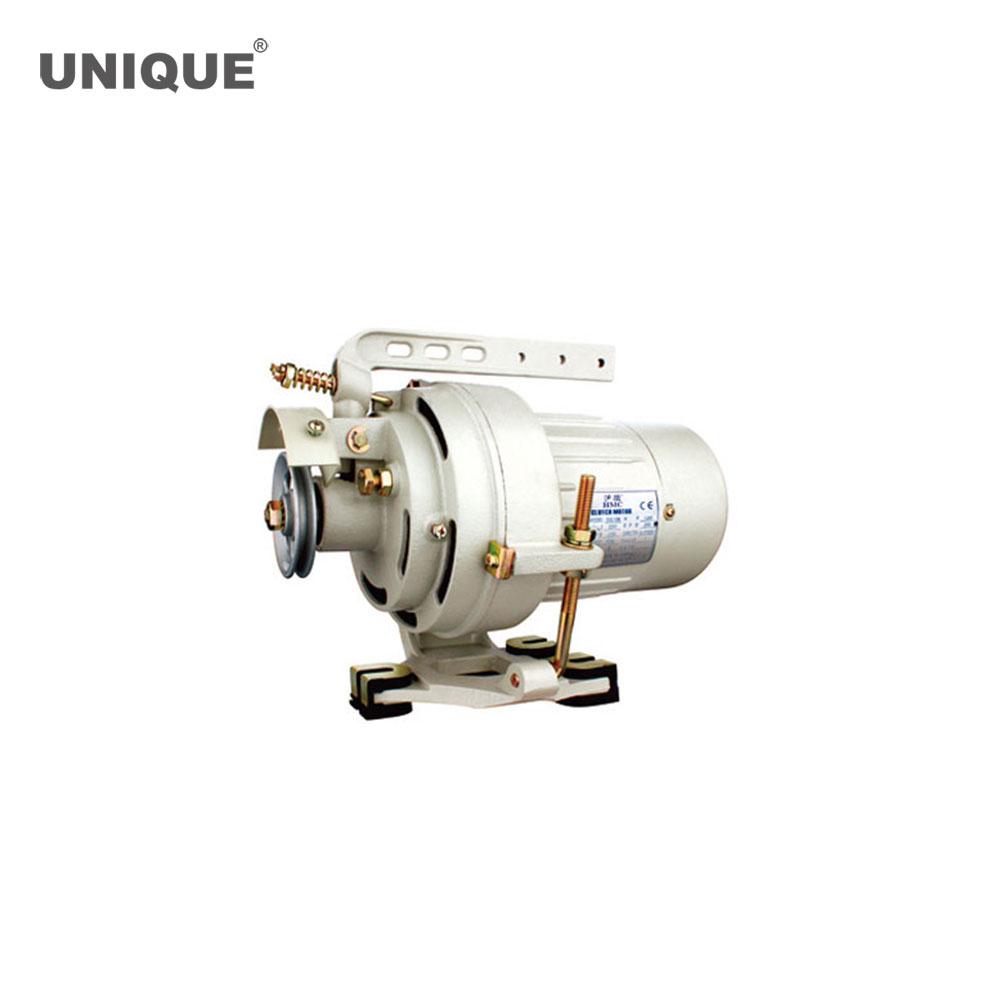 Catálogo de fabricantes de Embrague Motor Máquina De Coser ...