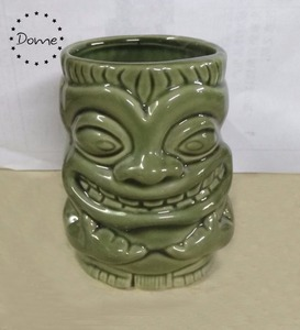 aaad36a5f Tiki Mugs China, Tiki Mugs China Suppliers and Manufacturers at Alibaba.com