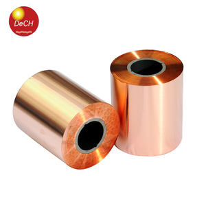 Best price wholesale 52-155 tensile strength ASTM beryllium copper c17200 for connector