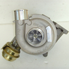 Auto engine parts GT2256 turbo 751758-0001 751758-5001S Turbocharger used for Iveco Daily III CAR VAN with 8140.43K.4000 Engine