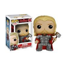FUNKO POP Marvel Avengers: эндшпиль Халк, Тони Старк, Железный человек, Коллекционная модель из ПВХ, игрушки для детей, рождественский подарок(Китай)